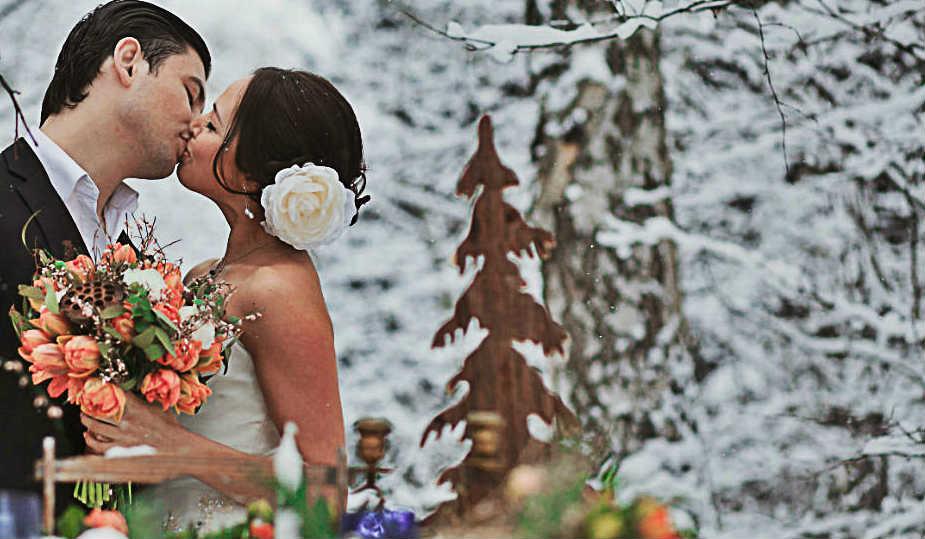 давай поженимся знакомства флирт любовь